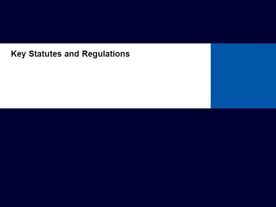 Key Regulatory Authorities Reserve Bank of India The monetary authority of India Frames policies relating to movement of foreign exchange / investments by non resident investors FIPB Considers and approves foreign direct investment proposals that do not fall under the automatic route for foreign investment Slide 18