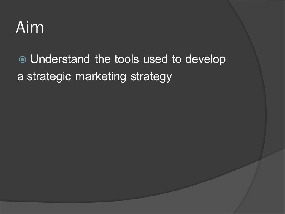 Marketing Strategies: Maturity Stage Product – Diversify brand and models Price – Set to match or beat competition Distribution – Build more intensive distribution Advertising – Stress brand differences and benefits Sales Promotion – Increase to encourage brand switching Goal 2: Realize how marketing strategies change during the product life cycle