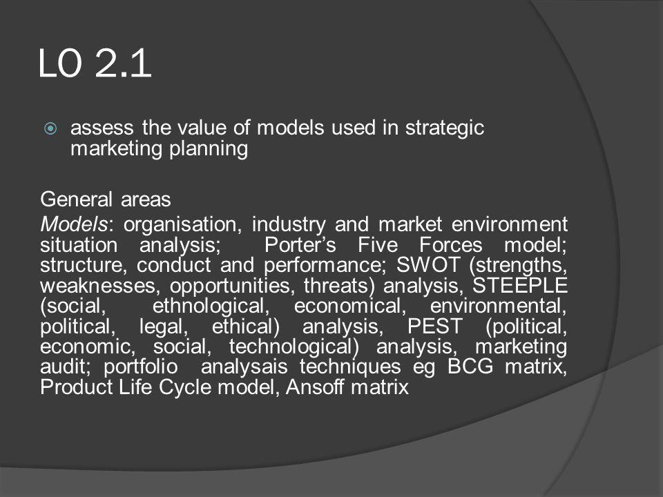 Product Life-Cycle Strategies Product development Introduction Growth Maturity Decline Declining sales Low cost per customer Declining profits Laggards are targeted Declining competition PLC Stages Goal 2: Realize how marketing strategies change during the product life cycle