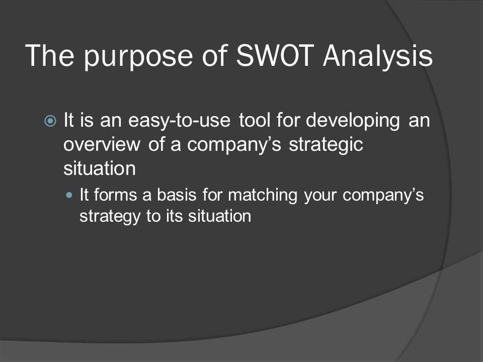 Ansoff-Matrix Improving the performance of existing businesses Do Nothing if the environment is static (short-run only) Withdraw when there is an irreversible decline in demand or opportunity costs of staying in a market are too high Consolidation means concentration of resources and focusing on existing competitive advantages Penetration means gaining market share