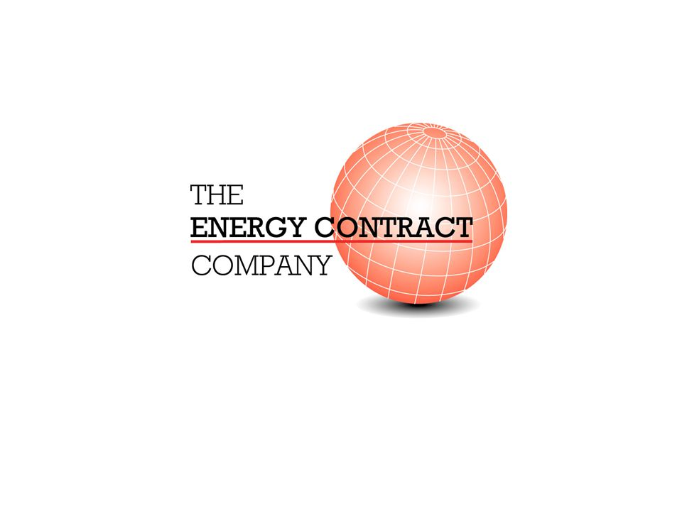 © 2005 The ENERGY CONTRACT Company