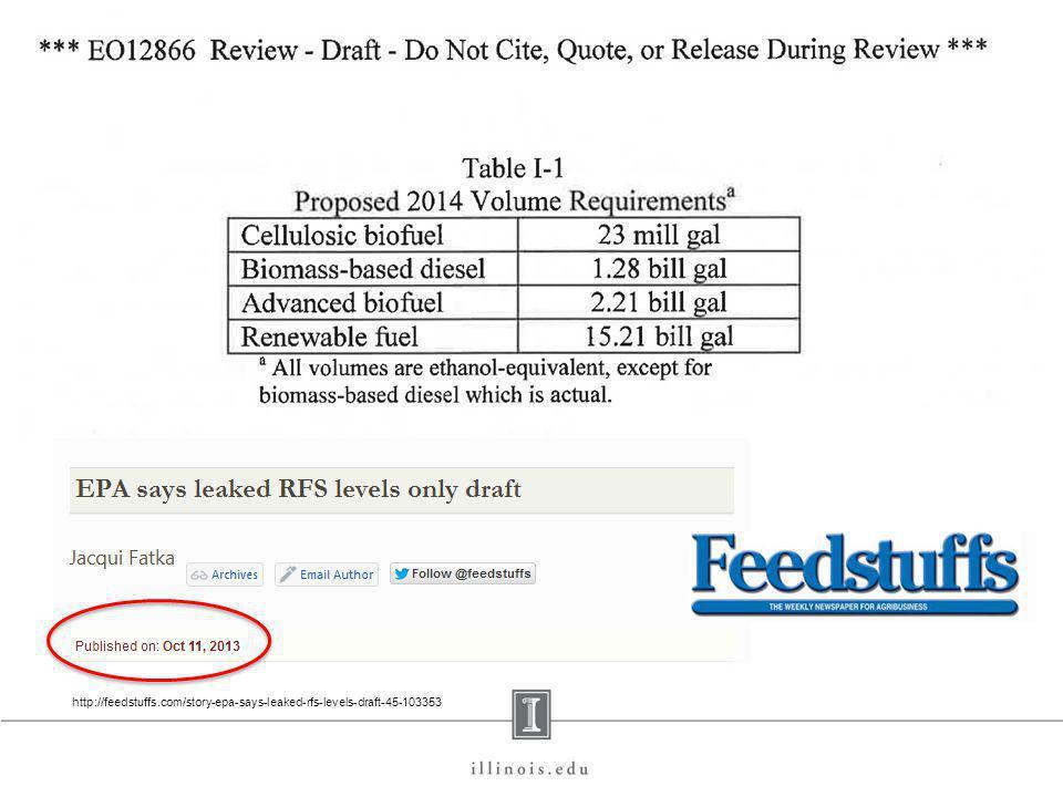 http://feedstuffs.com/story-epa-says-leaked-rfs-levels-draft-45-103353