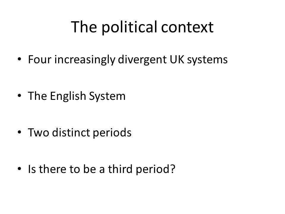 The Political Mantra Choice Diversity Autonomy Equity Equality Accountability