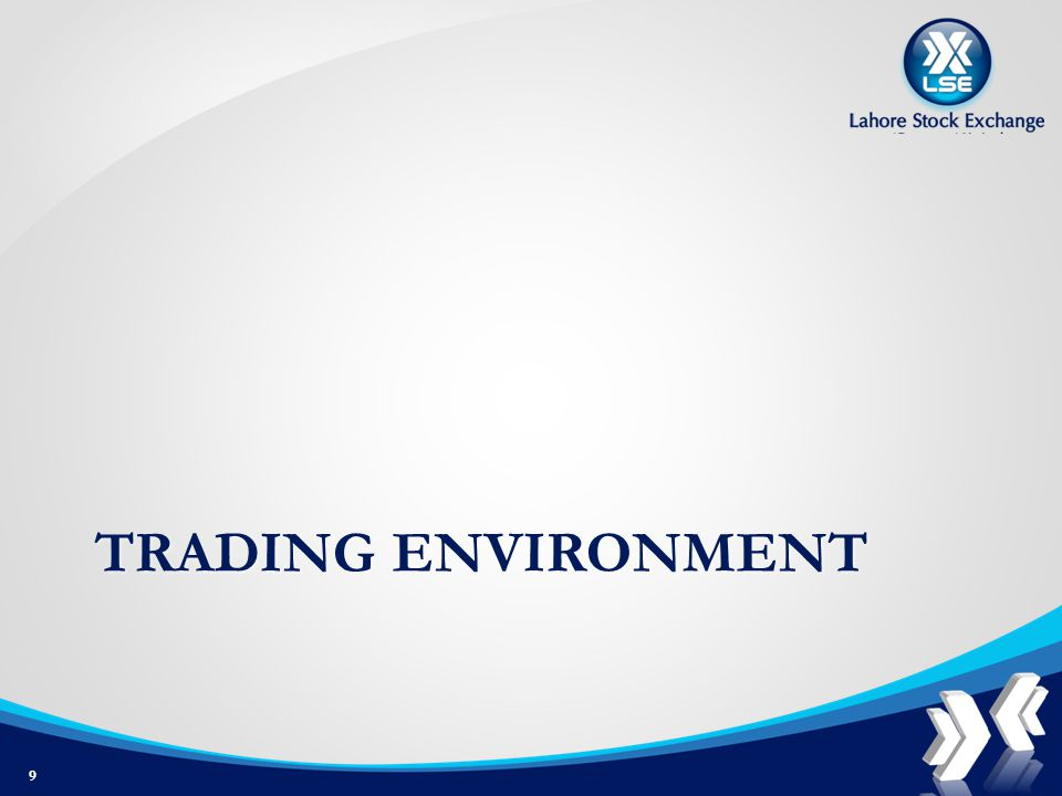 Trading Products » Regular Market » Automated trading of Equities & Funds » Debt Securities Trading » Automated trading of Debt Securities » Futures » 30-days Deliverable Future Contracts » 90-days Cash Settled Future Contracts » 7-days Cash Settled Future Contracts » Short Selling through SLB » Margin Financing » Margin Trading 10