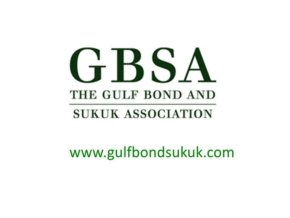www.gulfbondsukuk.com