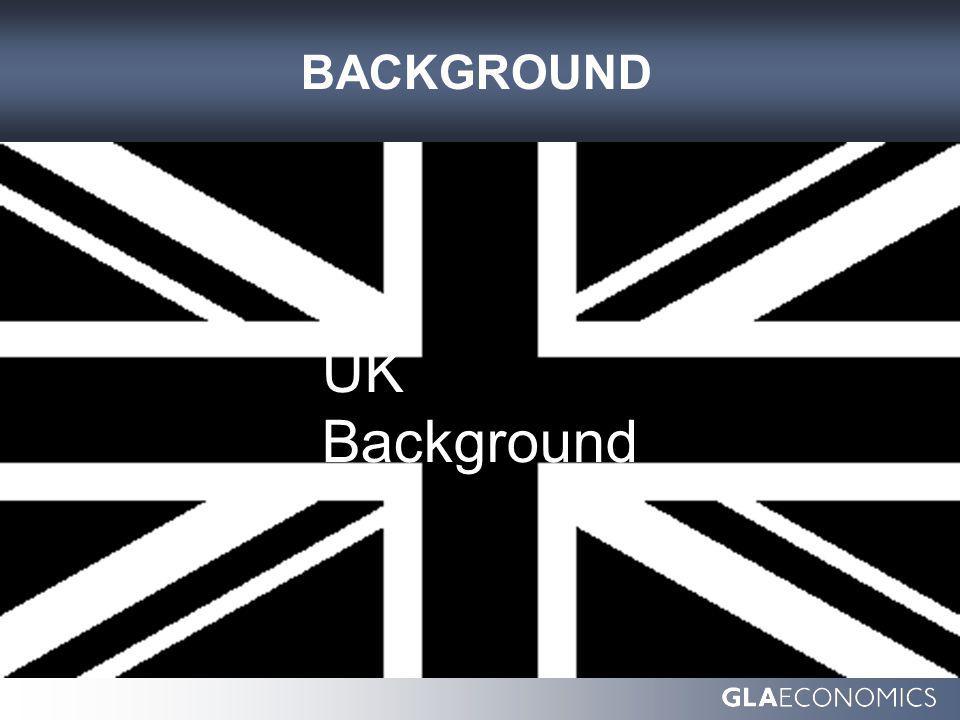 UK Background BACKGROUND