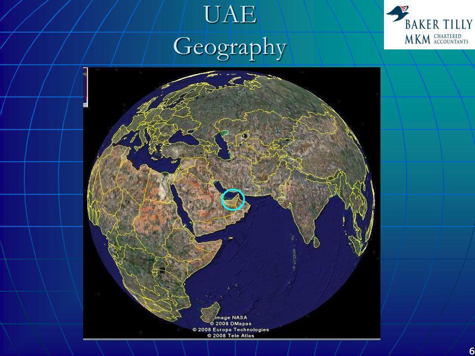17View UAE UAE PoliticsPolitics GeographyGeography EconomicsEconomics Baker Tilly MKM Baker Tilly MKM HistoryHistory MembershipsMemberships MarketMarket LocationsLocations IndustriesIndustries PartnersPartners