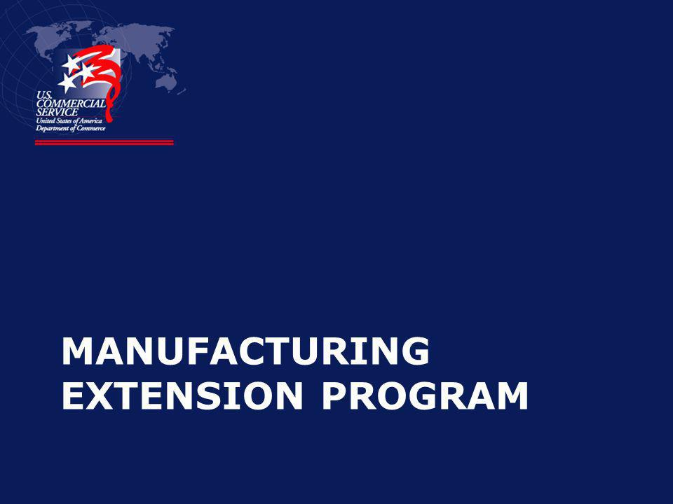 FITA www.fita.org Fosters international trade by strengthening the role of local, regional, national and global associations that have an international mission 450 association members and 450,000 linked company members dedicated to the promotion of international trade, import-export, international logistics management, international finance and more.
