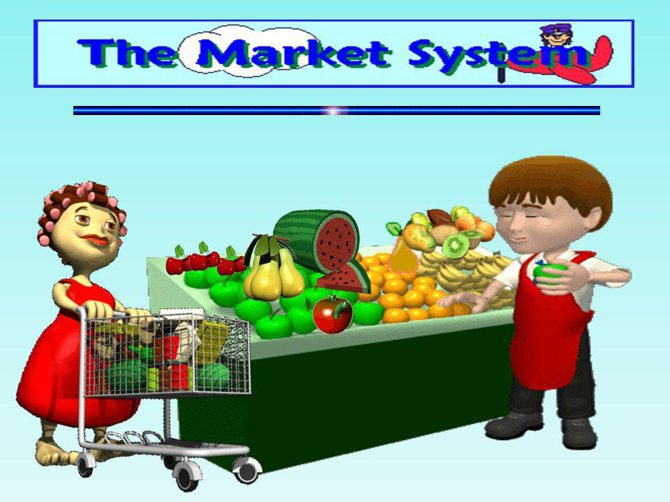 mixed economy both market signals and government directivesA mixed economy is one that uses both market signals and government directives to allocate goods & resources.