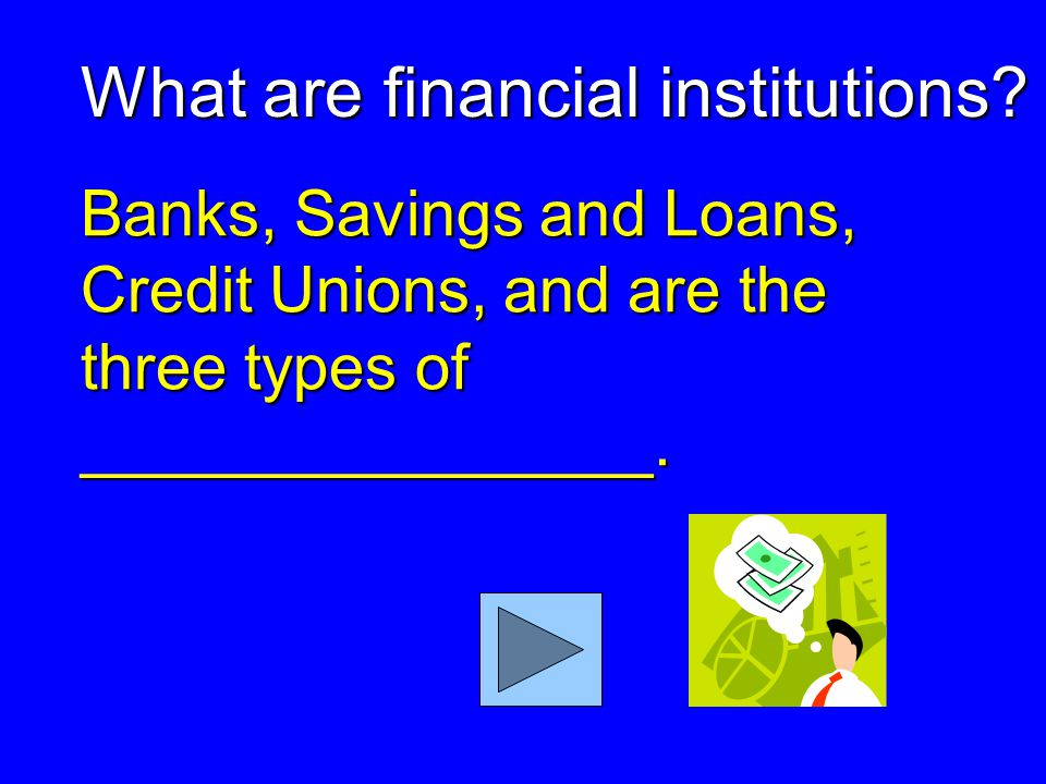 Money paid on savings accounts as a reward for keeping your money with them. What is interest