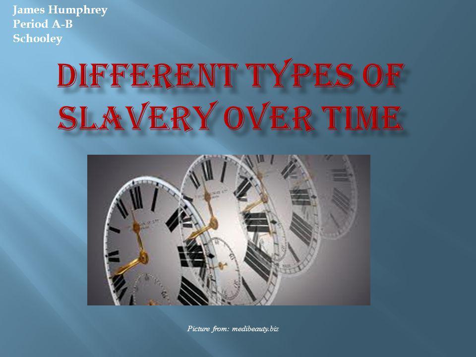 Picture from: medibeauty.biz James Humphrey Period A-B Schooley