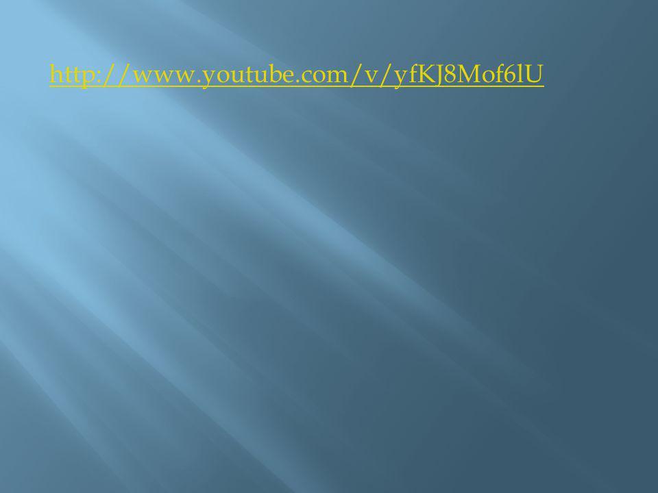 http://www.youtube.com/v/yfKJ8Mof6lU