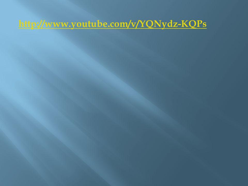 http://www.youtube.com/v/YQNydz-KQPs