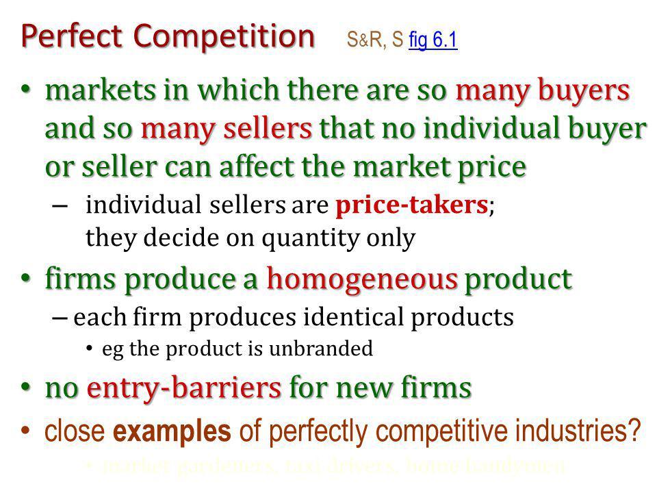 textbook (4e) ch.7 p146/7, Q2 textbook (5e) ch.7 p150/1, Q2 solution ex sheet 3baex sheet 3ba (mainly on costs) Homework