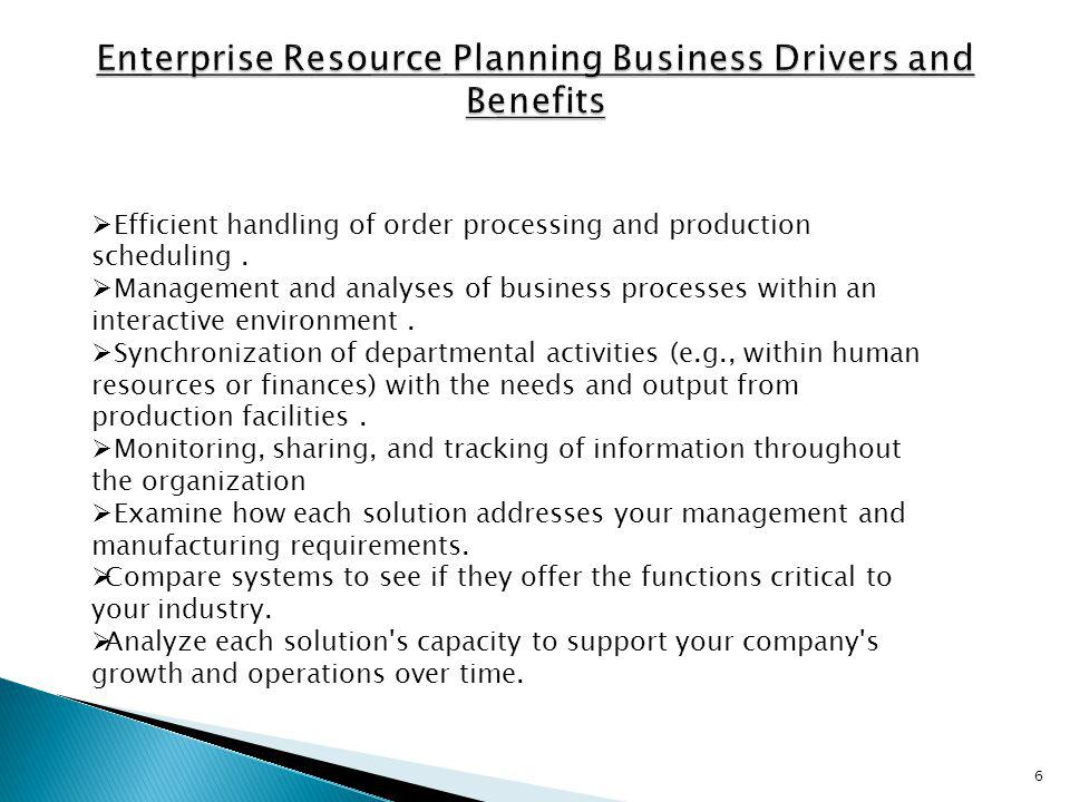 17 What is meant by India version of specific ERP software.
