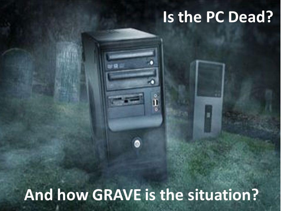 The Reorganization of Microsoft
