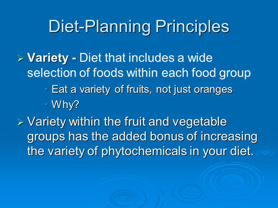 Nutritional Deficiencies Covert vs.overt deficiency Covert vs.