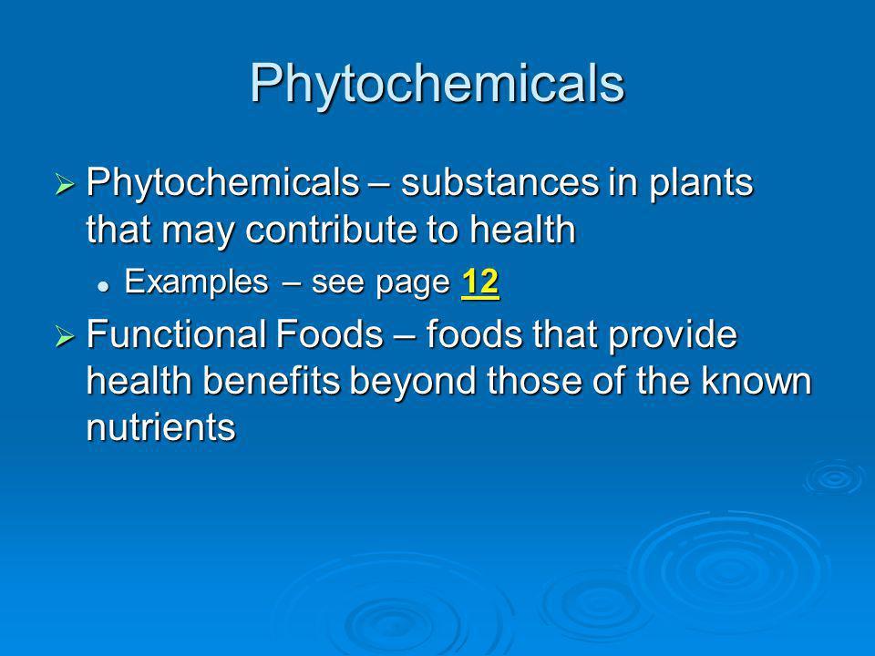 Nutritional Deficiencies Primary vs.secondary deficiency Primary vs.