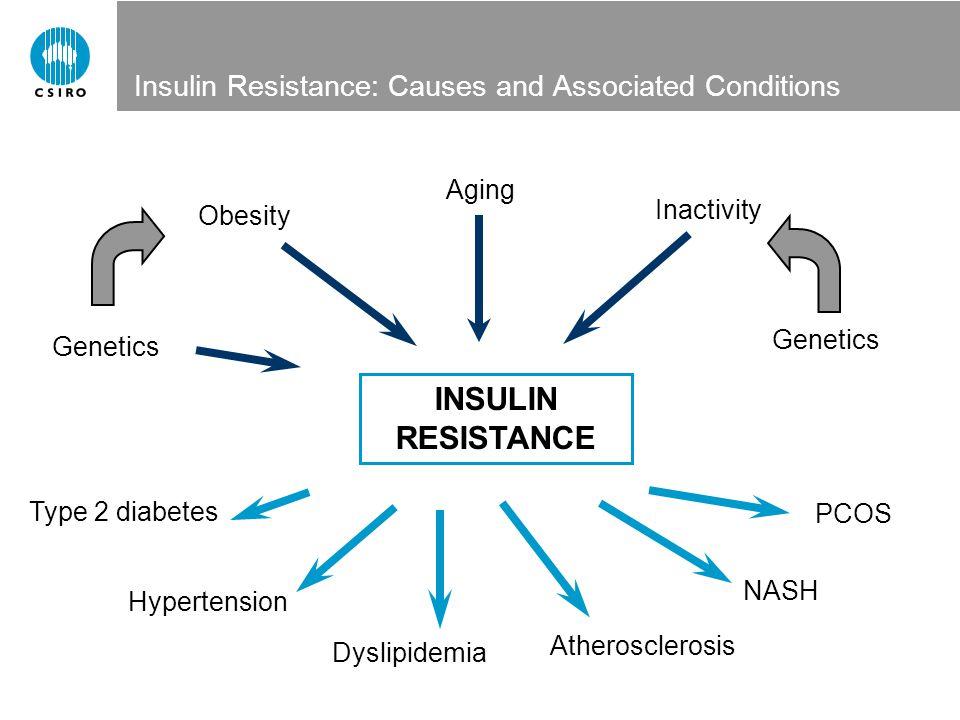 Haemoglobin High Protein High Carb Reference Range: 115-165g/L * No change Mean Week 0 Week 12