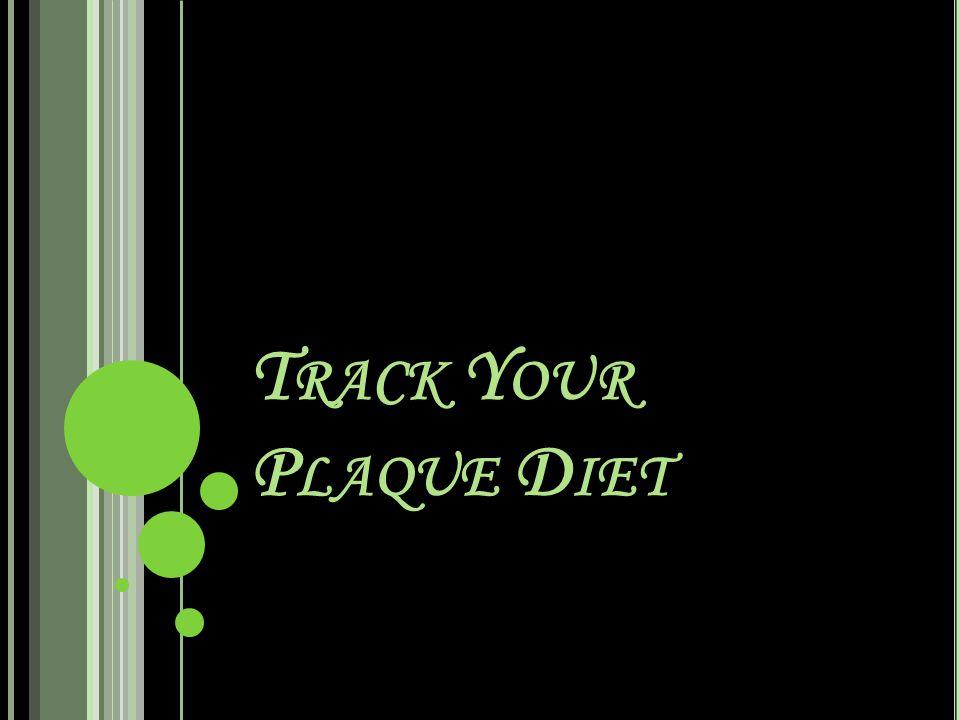Diet Principle #1 Eliminate wheat and cornstarch, limited dairy Diet Principle #2 Dont limit fats, but choose the right fats Diet Principle #3 Unlimited vegetables, some fruits Diet Principle #4 Unlimited raw nuts and seeds Diet Principle #5 Unlimited healthy oils Diet Principle #6 Foods should be unprocessed Diet Principle #1 Eliminate Wheat and cornstarch, limited dairy Diet Principle #1 Eliminate Wheat and cornstarch, limited dairy Diet Principle #2 Dont limit fats, but choose the right fats Diet Principle #2 Dont limit fats, but choose the right fats Diet Principle #3 Unlimited vegetables, some fruits Diet Principle #3 Unlimited vegetables, some fruits Diet Principle #4 Unlimited raw nuts and seeds Diet Principle #4 Unlimited raw nuts and seeds Diet Principle #5 Unlimited healthy oils Diet Principle #5 Unlimited healthy oils Dietary Principle #6 Foods should be unprocessed Dietary Principle #6 Foods should be unprocessed B ASIC D IET P RINCIPLES