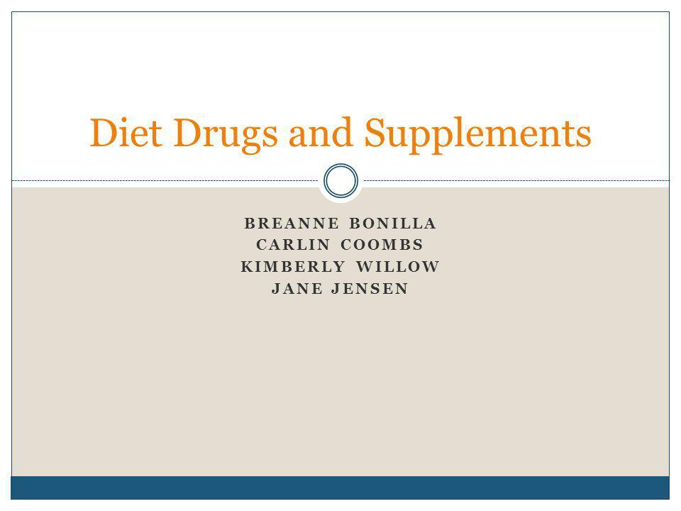 Drug Pharmacodynamics