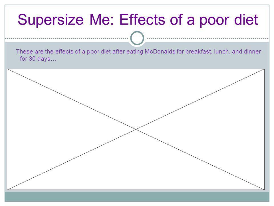 Video Clip: Dr.Oz and high salt diet How Salt contributes to high blood pressure: Dr.