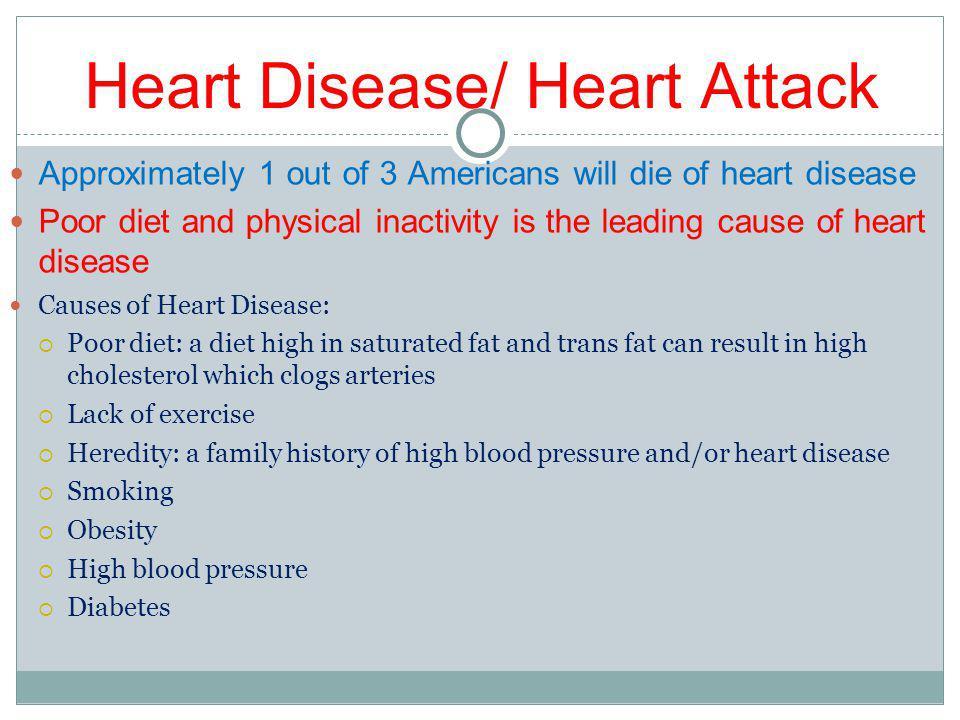 Dr. Oz Video Clip: Heart Attack Watch Video Clip