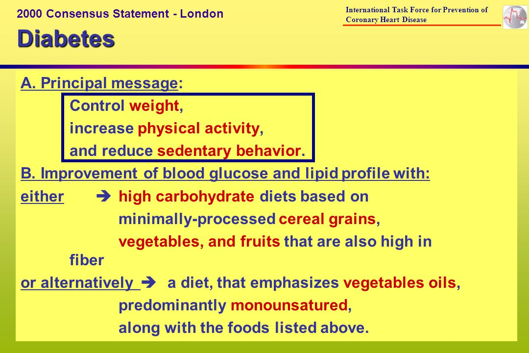 Obesity (1) General information about obesity: A.Primarily a disorder of energy balance B.