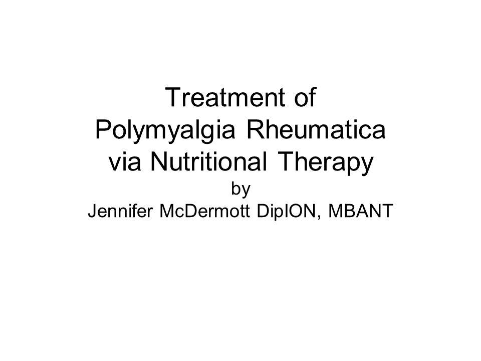 What is PMR.PMR is an inflammatory rheumatic condition.