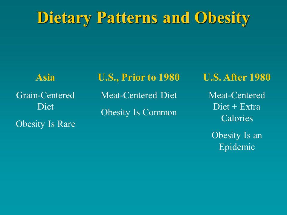 As Weight Falls, So Does Cholesterol Conversion forumla: Cholesterol in mg/dl x 0.02586 = mmol/L Dattilo AM, Kris-Etherton PM.