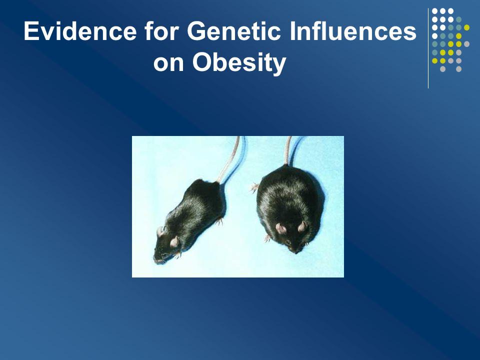 Nutrigenomics vs.