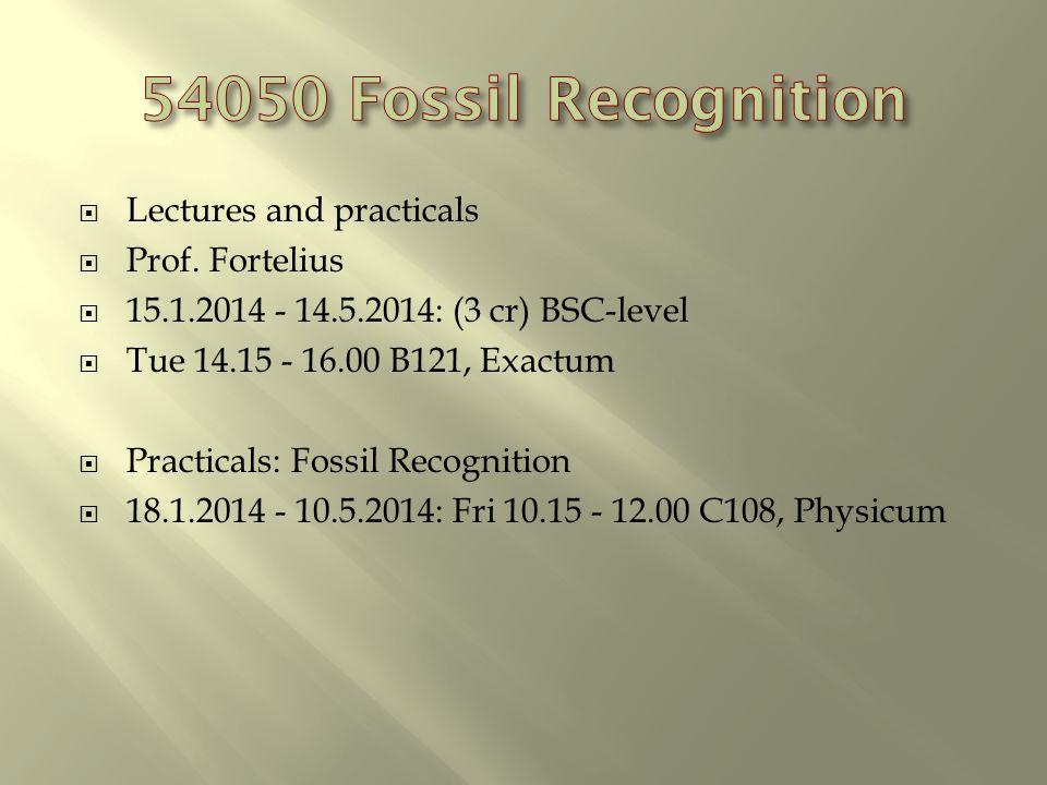 Prof.Mikael Fortelius, Prof.