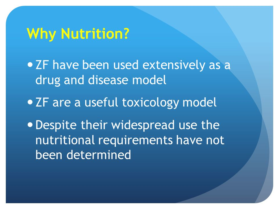 UAB Z-12 Diet Formulation Ingredient% casein - vitafree25.00 fish protein hydrolysate20.00 wheat starch9.60 wheat gluten7.00 alginate5.38 soy protein isolate5.00 dextrin5.00 menhaden fish oil4.67 soy lecithin (refined)4.00 vitamin premix4.00 mineral premix3.00 corn oil2.33 canthaxanthin (10%)2.31 potassium phosphate monobasic1.15 alpha cellulose1.00 glucosamine0.25 betaine0.15 cholesterol0.12 ascorbylpalmitate0.04 Total100.00