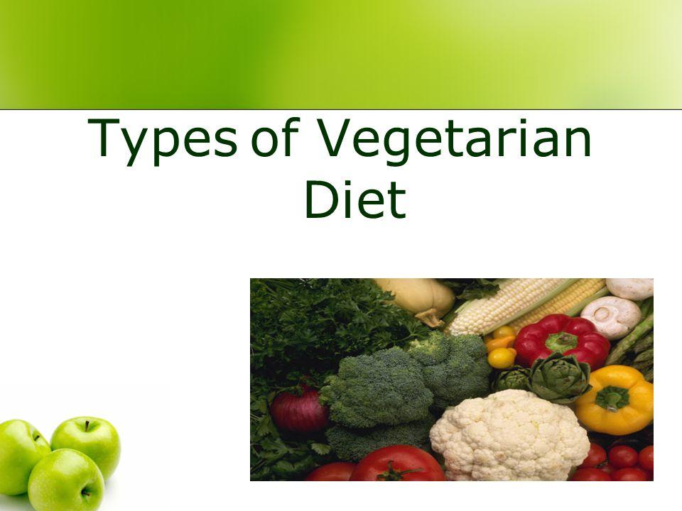 Total Vegetarian/ VEGAN Eat plant foods only