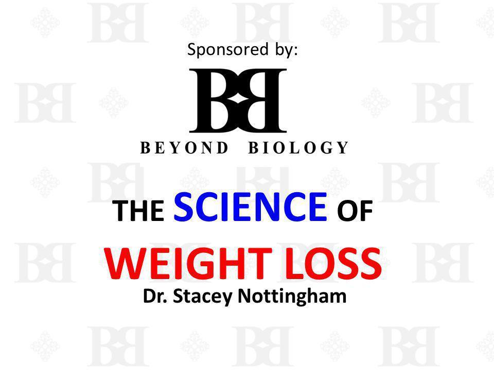 BURN FAT FAT BURNING MACHINES