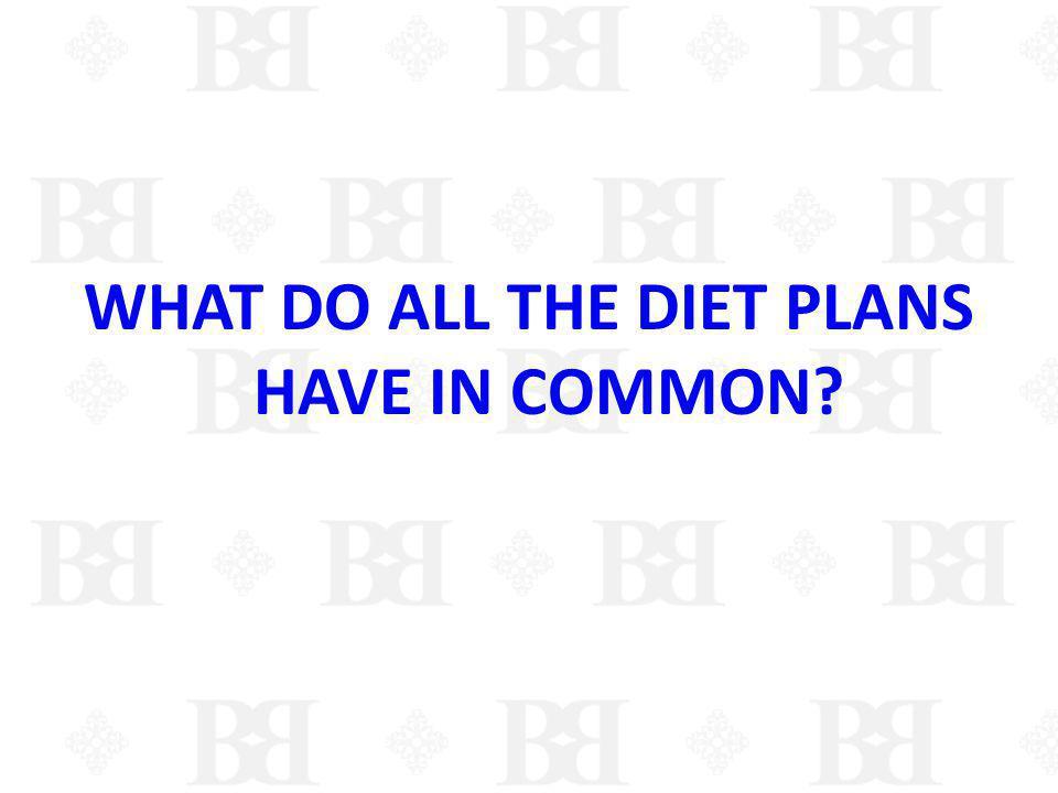 Anatomy of FAT Persistent Stress Still Keeps us FAT!