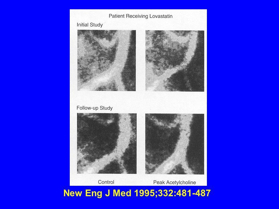 New Eng J Med 1995;332:481-487