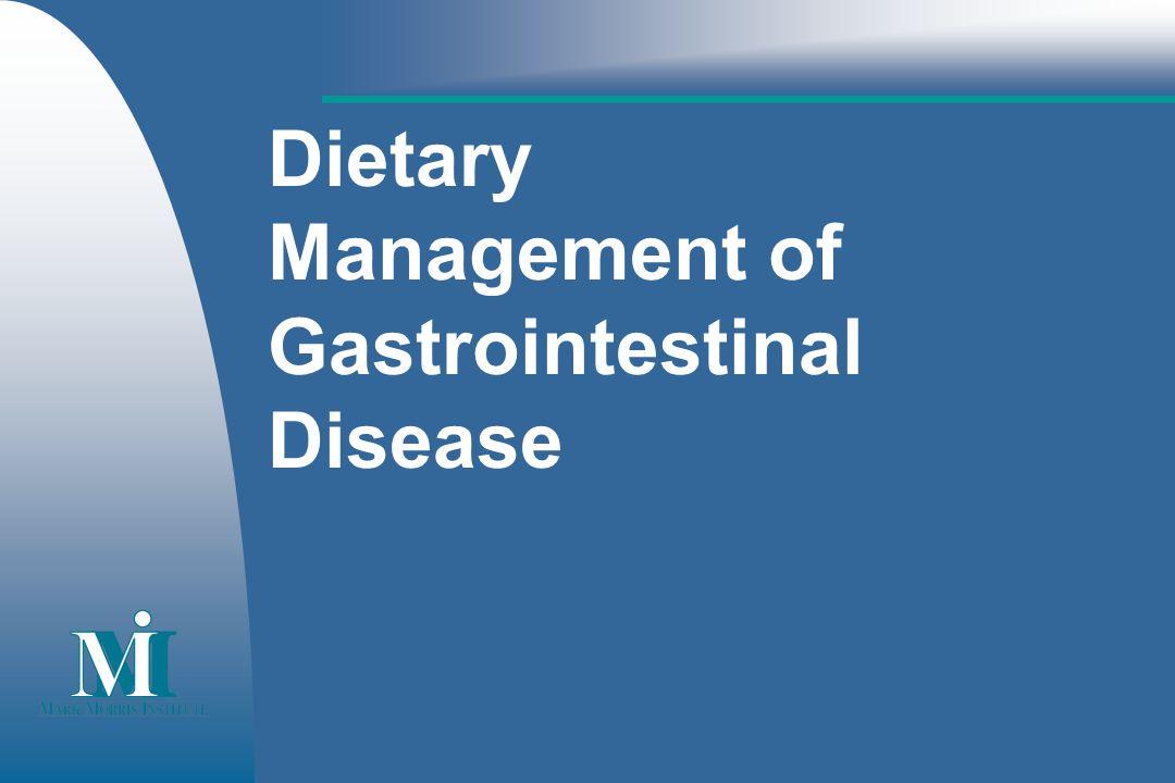 Animal Diet Feeding Method Clinical Nutrition Assessment