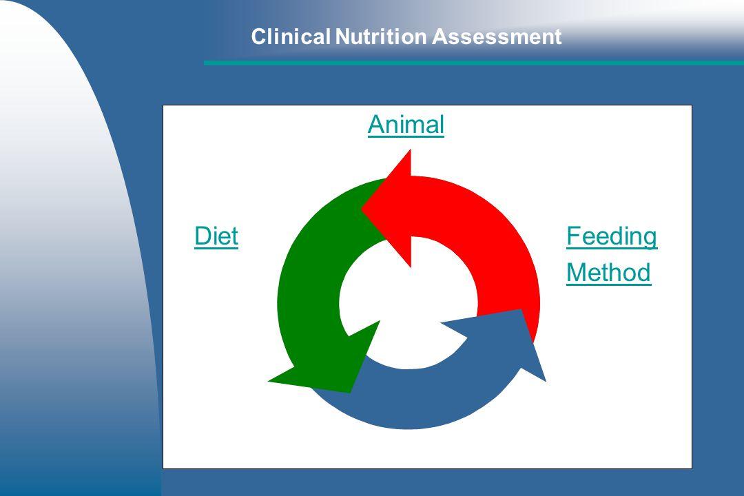 Dietary Management - GI Disease GI Functions Diet types Acute GI disease Chronic GI disease