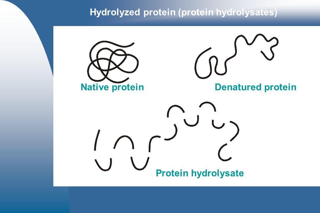 Mast cell/Basophil Hydrolyzed protein (protein hydrolysates) Inhalation Transdermal Ingestion Injection Allergen Chymase Tryptase Leukotriene Histamine Cytokines TNF-α