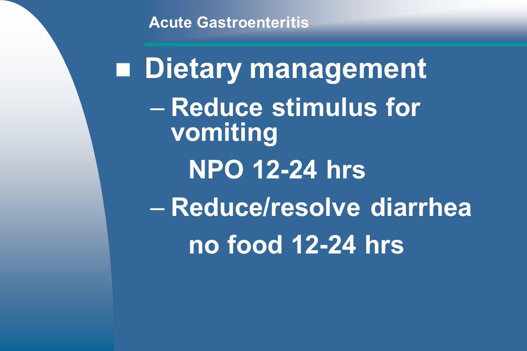 Gastric Emptying Neural Myogenic Autonomic Nutrients - Fats, Proteins Hormonal Secretin CCK Gastrin