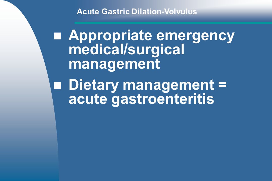 Dietary risk factors.