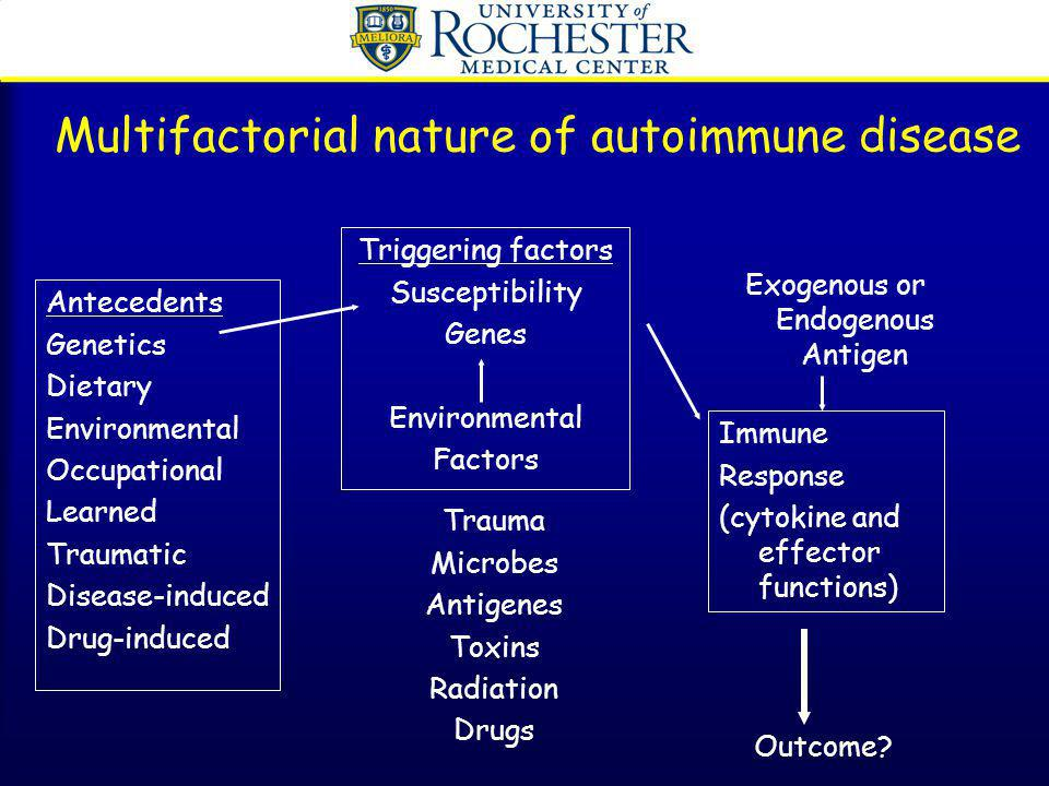 Overall survival in lupus has improved Gabriel S et al Arthritis Rheum 1999;42:46-50 1950-1979 1980-1992 CV dz