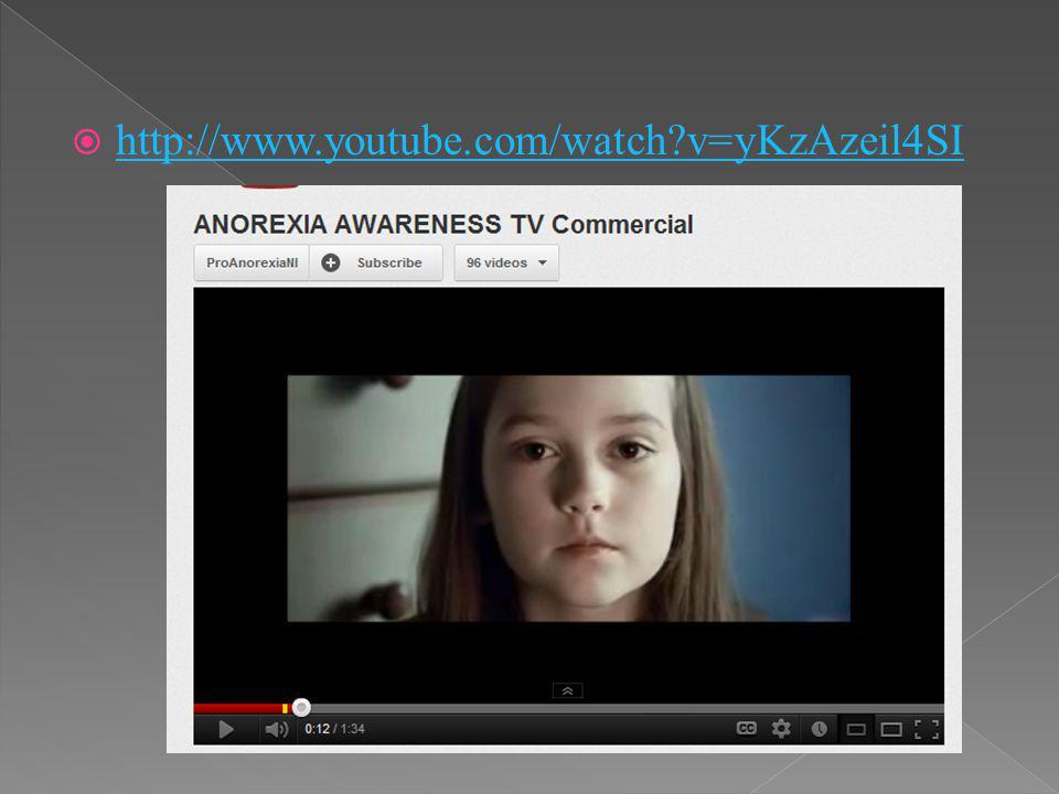 http://www.youtube.com/watch?v=yKzAzeil4SI