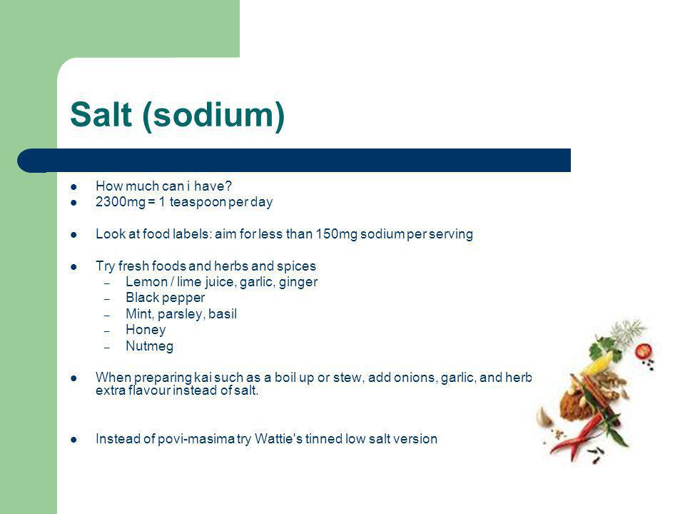 Potassium A mineral found in most foods.Healthy kidneys remove extra potassium from the blood.