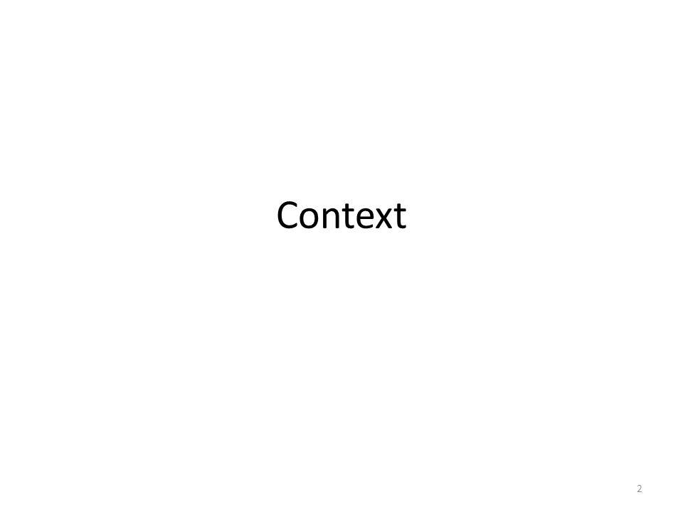 Context 2