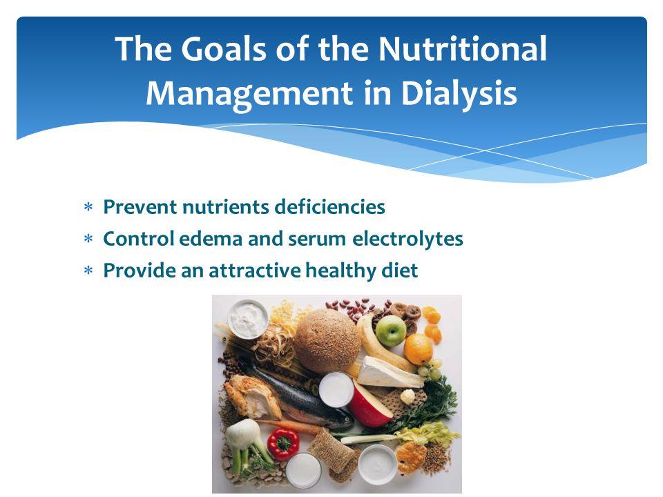 Take low phosphorus and low potassium foods.Limit milk and dairy intake.