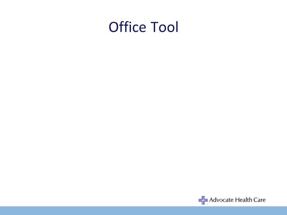 Office Tool