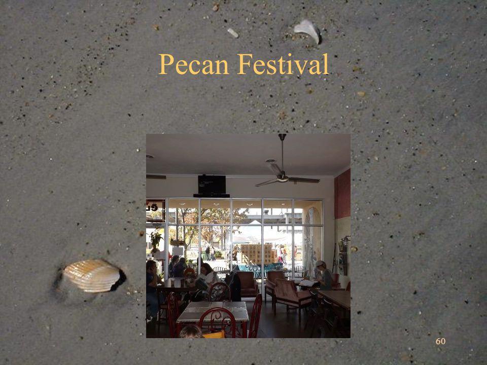 Pecan Festival 60