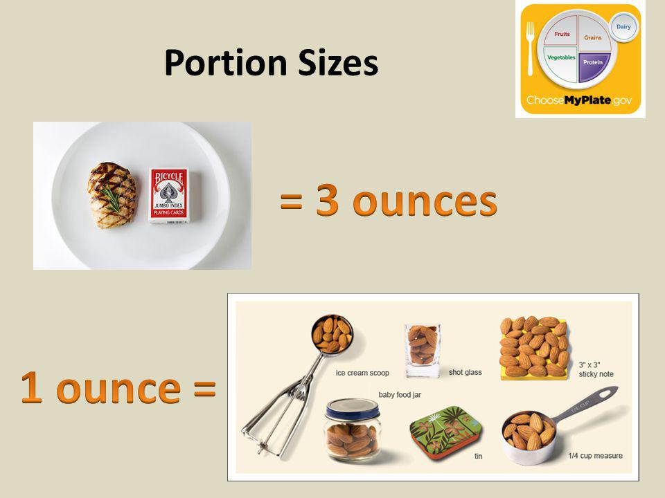 Health Benefits: Protein Functions as building blocks in the body One of three nutrients that the body uses for energy (along with carbohydrates and fat) Prolongs feelings of fullness